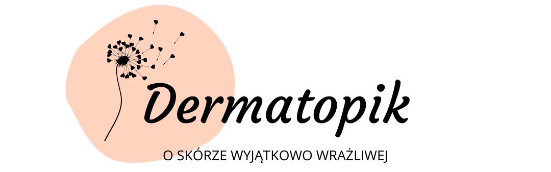 Dermatopik - o skórze wyjątkowo wrażliwej